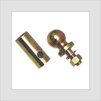 Tractor Hitch Pin Clips