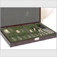 28 Pcs Cutlery Set