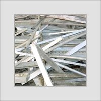 Aluminium Scraps