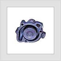 Anti Corrosion Pump Casing