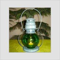Decorative Garden Lantern