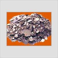 Ferro Aluminium Alloy