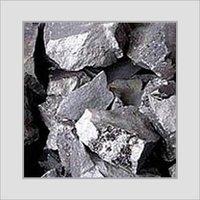 Silico Manganese Alloys