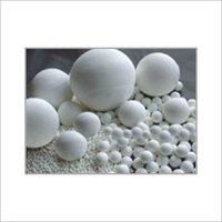 Active Alumina Desiccant