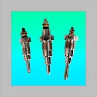 Innovating Design Glow Plug (Standard)