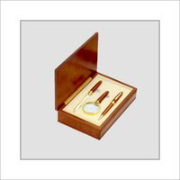 Magnifier Gift Sets