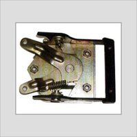 Assy Centre Latch For Tata