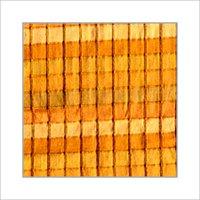 Dupion Fabrics