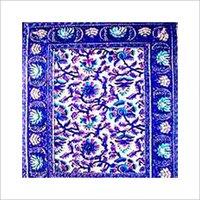 Silk Oriental Carpets