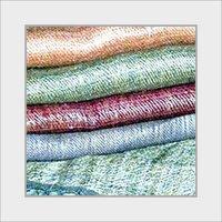 Woollen Silk Shawls