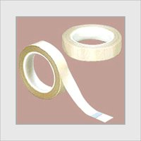 Cable Wrapping Tapes