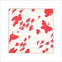 Chiffon Silk Fabric