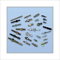 Control Cables Spare Parts