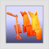 Fabrication Items