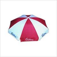 Fashion Promotional Umbrella