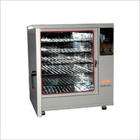 Hot Air Oven in Coimbatore