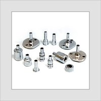 Ferrule Components For Cable Assembly