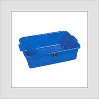 Plastic Serving Trays
