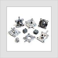 Zinc Components