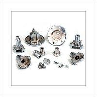 Zinc Components - D2X-4631S