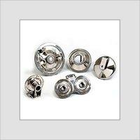 Zinc Components - D2X-4656S