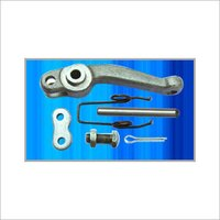 Clutch Lever Kit For Massey Ferguson