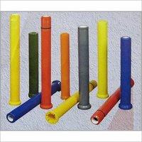 Different Color Plastic Simplex Bobbins