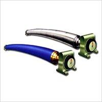 Expander Roller