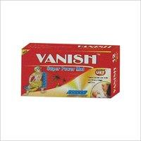 Vanish Super Power Mosquito Mat