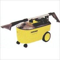 Heavy Duty Of Carpet Extraction Machine