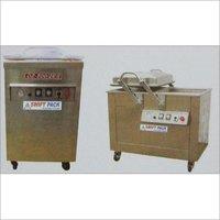 Chamber Vacuum Packing Machinery
