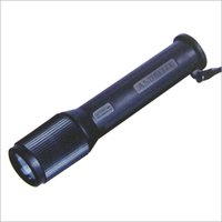 Hand Held Led Torch