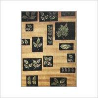 Gabbeh Collection Carpet