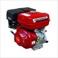 High In Demand Gasoline Engine