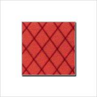 Anti Skid Paving Tiles