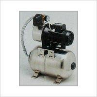 High Strength Pressure Boosting Pump