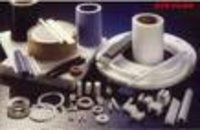 Ptfe Ptfe Products