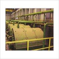 Brown Stock Washing System