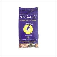Tricholife