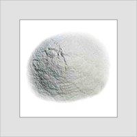 Di-Calcium Phosphate