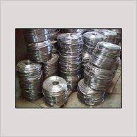 Industrial Grade Lead Wire