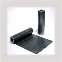 Industrial Lead Metal Sheet
