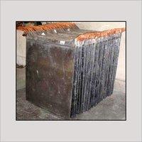 Lead Metal Anode Sheet