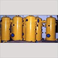 Acid Separators