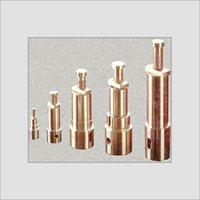 High Quality Spray Nozzles