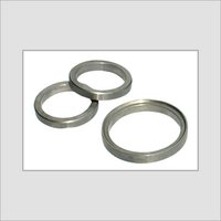 Valve Seats For Automobile Industry