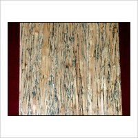 Industrial Grade Mulberry Flooring