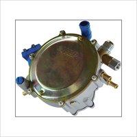 CNG Carburetor Reducer