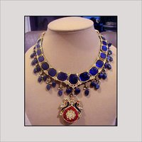 Antique Necklace For Womens