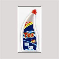 Tex Toilet Cleaner Liquid